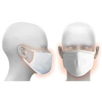 Reusable Face Mask (Box of  20)