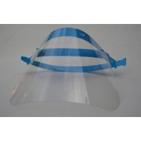 Face Shield - Covid 19 Protection