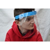 Face Shield - Covid 19 Protection