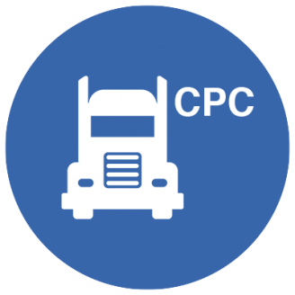 7th May 2021 - Driver CPC - PSV / HGV Traffic & Transport Laws of the UK