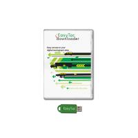EasyTac downloader – Software Only