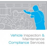 Vehicle Inspection & Auditing