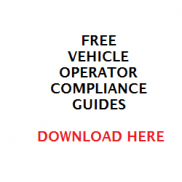 Compliance Downloads