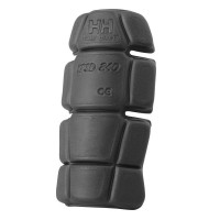 Helly Hansen Knee Pad