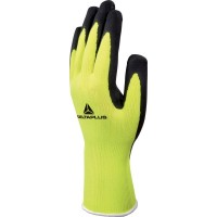 Apollon Gloves