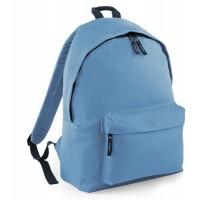 Bagbase Fashion Backpack