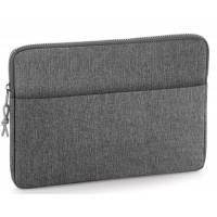 "Bagbase Essential 13"" Laptop Case"