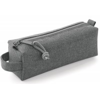 Bagbase Essential Pencil/ Accessory Case