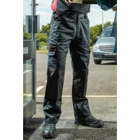 Dickies 240gsm Everyday Trouser (Tall)