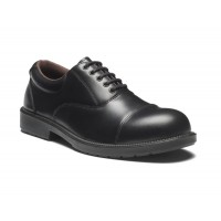 Dickies Oxford II Safety Shoe