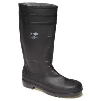 Dickies Super Safety Wellington