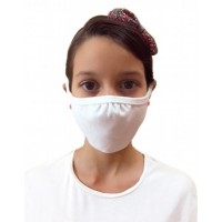 Youth Everyday Face Mask (24 Pack)
