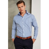 Clayton & Ford Bengal Stripe Shirt