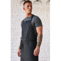 Bargear Superwash Bib Apron
