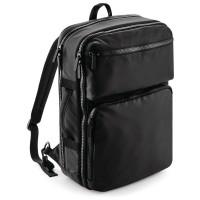 Quadra Tokyo Laptop Backpack