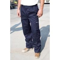 Action Trousers (Reg)