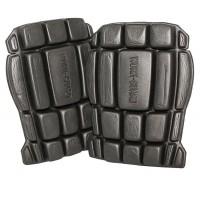 Result Workguard Knee Protectors