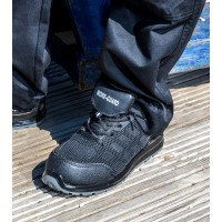 Result Workguard Unisex Safety Trainer