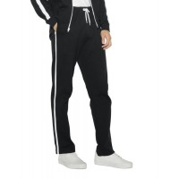 American Apparel Unisex Track Pant