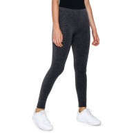 American Apparel Womens Winter Leggings