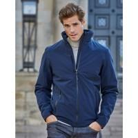 Men's All Weather Jacket