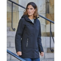 Ladies' All Weather Parka