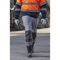 Dickies Non-Safety Jog Pants
