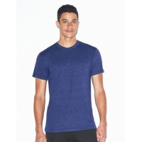 American Apparel Adult Triblend Tee