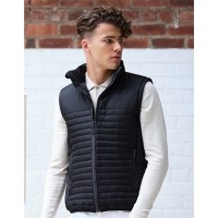 100% Recycled Insulated Bodywarmer