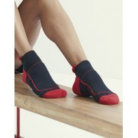 Regatta Active Unisex Socks