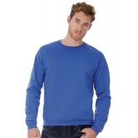 B&C ID202 50/50 Sweatshirt