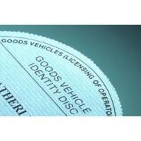 Operator Licence Awareness (2)