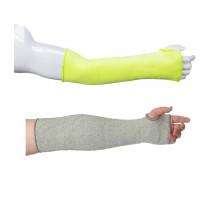 18 Inch(45cm) Cut Resistant Sleeve
