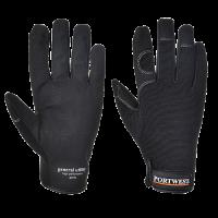 General Utility – High Performance Glove