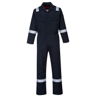 Araflame Coverall 260g