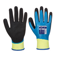 Aqua Cut Pro Glove