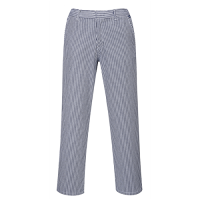 Barnet Chefs Trousers