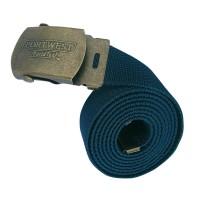 Elasticated Work Belt