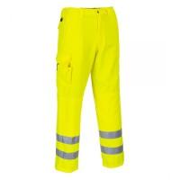 Hi-Vis Combat Trousers