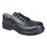 Portwest Compositelite ESD Laced Safety Shoe S2