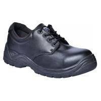 Portwest Compositelite Thor Shoe S3