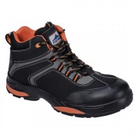 Portwest Compositelite Operis Boot S3 HRO
