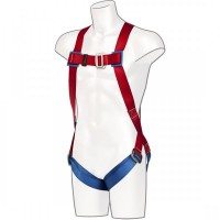 Portwest 1 Point Harness