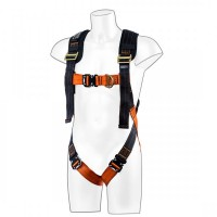 Portwest Ultra 2 Point Harness