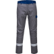 Bizflame Ultra Two Tone Trouser