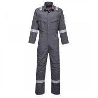 Bizflame Ultra Coverall