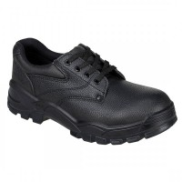 Work Shoe O1