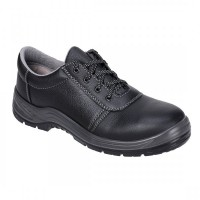 Steelite Kumo Shoe S3