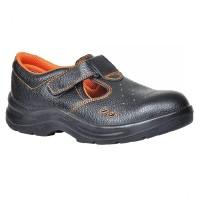 Steelite Ultra Safety Sandal S1P