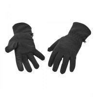 Fleece Glove
